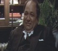 Richard Castellano