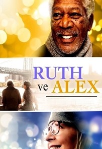 Ruth ve Alex