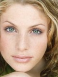 Casey Labow