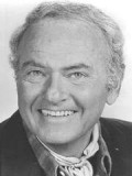Harvey Korman
