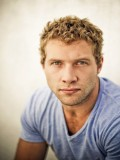 Jai Courtney