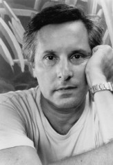 William Friedkin