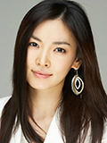 So-yeon Jang