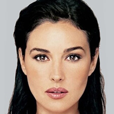 Birding Bond - Page 11 - MI6 Community