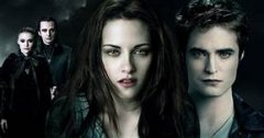 Edward-bella Avatar